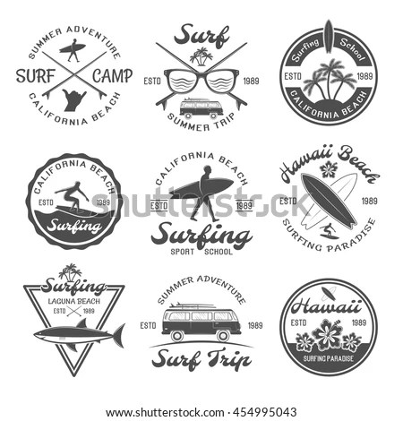 Surf Stock Images, Royalty-Free Images & Vectors