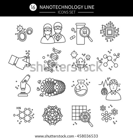 Nano Stock Images, Royalty-Free Images & Vectors