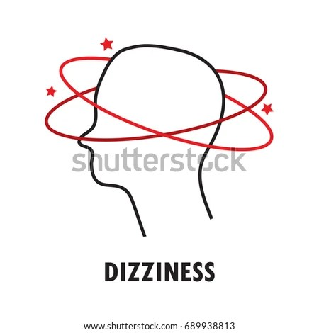 Mind Blowing Stock Images, Royalty-Free Images & Vectors