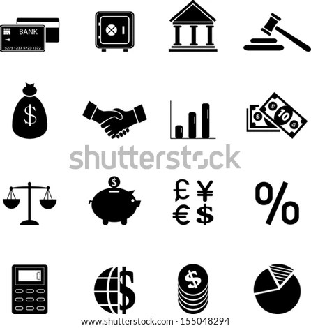 Business Operations Stock Photos, Images, & Pictures