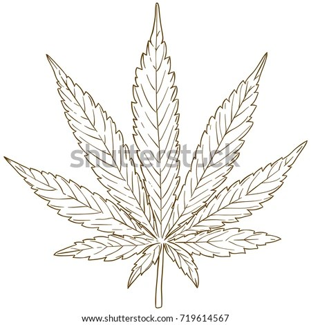 Ganja Stock Images, Royalty-Free Images & Vectors