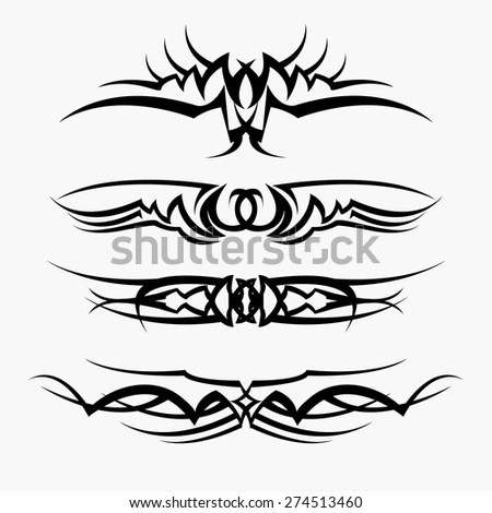 Flame Wings Stock Images, Royalty-Free Images & Vectors