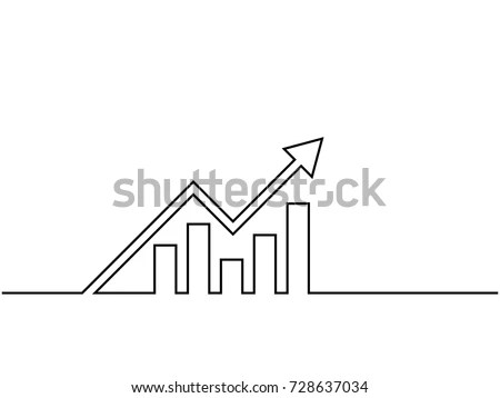 Economic Growth Stock Images, Royalty-Free Images
