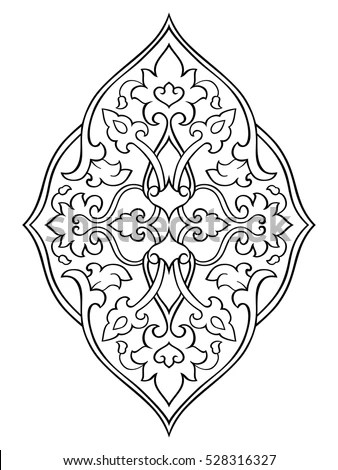 Rug Coloring Pages Images Sketch Coloring Page