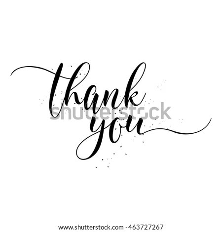 Gratitude Stock Images, Royalty-Free Images & Vectors