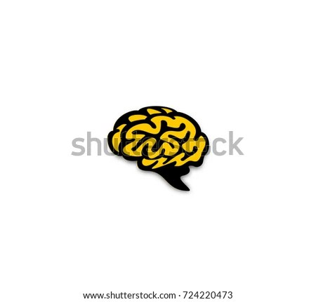 Intelligence Quotient Stock Images, Royalty-Free Images