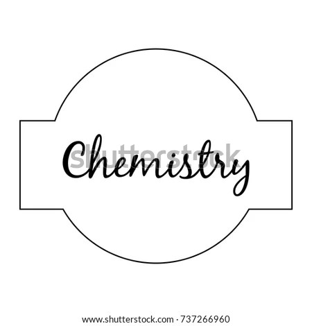 Chemistry Stock Images, Royalty-Free Images & Vectors