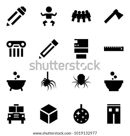School Disco Stock Images, Royalty-Free Images & Vectors