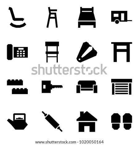 Garage Rock Stock Images, Royalty-Free Images & Vectors