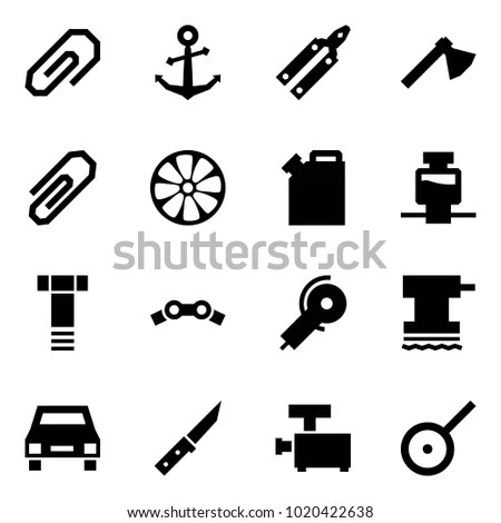 Anchor Bolts Stock Images, Royalty-Free Images & Vectors