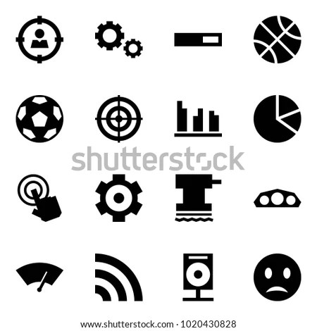 Gear Loading Stock Images, Royalty-Free Images & Vectors