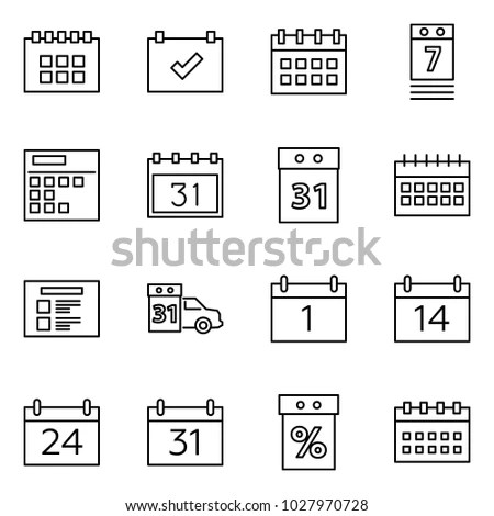 Scheduled Maintenance Stock Images, Royalty-Free Images