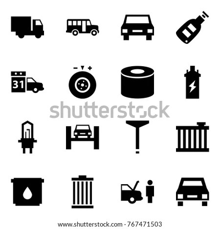 Balancing Valve Stock Images, Royalty-Free Images