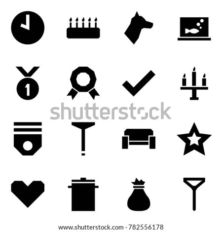 Check-valve Stock Images, Royalty-Free Images & Vectors