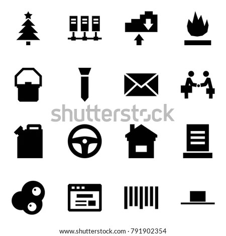 Fire Code Stock Images, Royalty-Free Images & Vectors