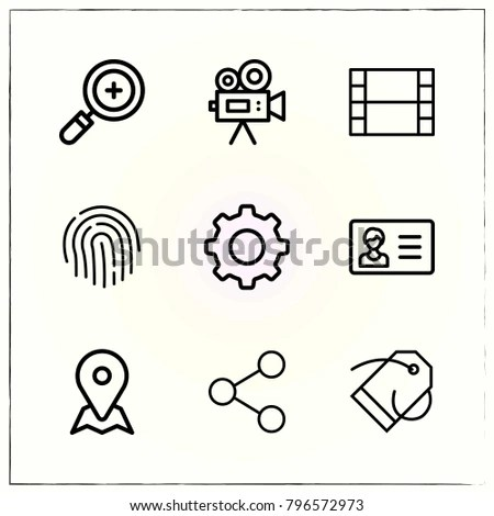 Placeholder Card Stock Images, Royalty-Free Images