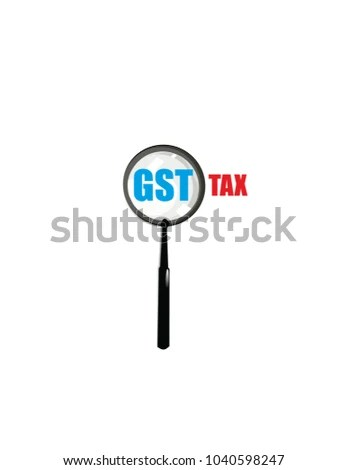 Tax Service Stock Images, Royalty-Free Images & Vectors