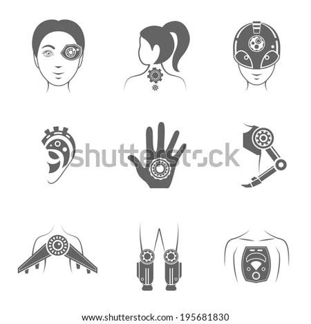 Alchemy Spirituality Occultism Chemistry Magic Tattoo