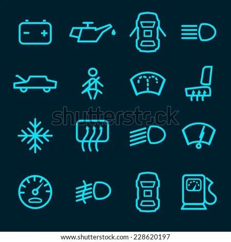 hyundai warning light symbols   Decoratingspecial.com