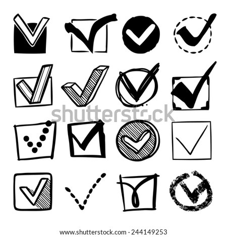 Multiple Choice Test Stock Images, Royalty-Free Images