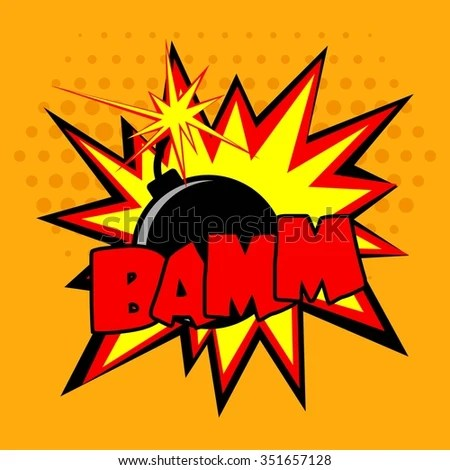 Bamm Stock Images Royalty Free Images Amp Vectors