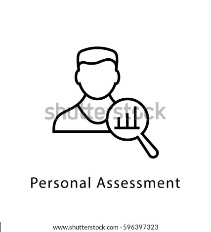 Self Assessment Stock Images, Royalty-Free Images