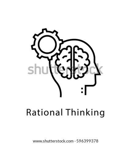 Rational Stock Images, Royalty-Free Images & Vectors
