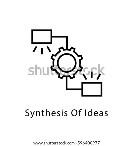 Synthesis Stock Images, Royalty-Free Images & Vectors