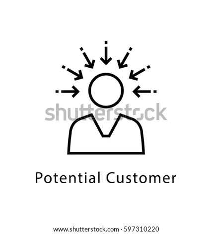 Potential Stock Images, Royalty-Free Images & Vectors