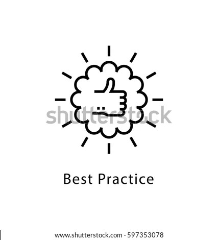 Practice Stock Images, Royalty-Free Images & Vectors