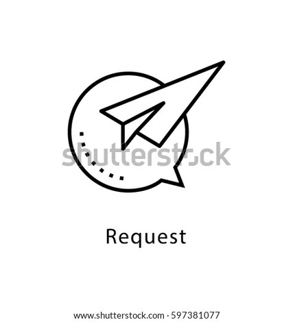 Request Stock Images, Royalty-Free Images & Vectors