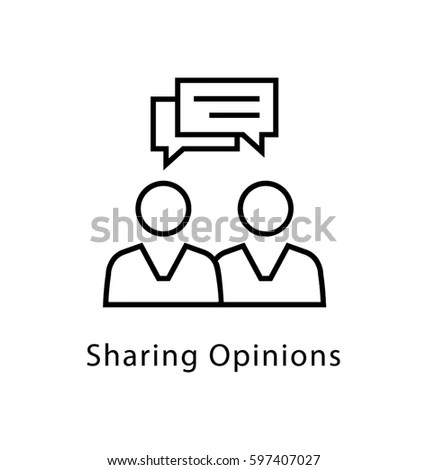 Opinion Stock Images, Royalty-Free Images & Vectors