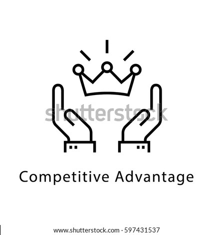 Advantage Stock Images, Royalty-Free Images & Vectors