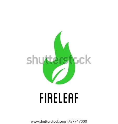 fire leaf | Jidileaf co