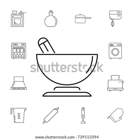 Grinder Stock Images, Royalty-Free Images & Vectors