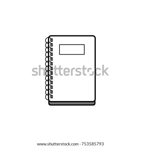 Workbook Icon Stock Images, Royalty-Free Images & Vectors