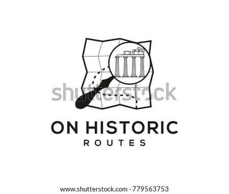 History Icon Stock Images, Royalty-Free Images & Vectors