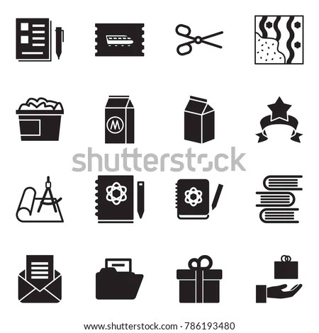 Logbook Stock Images, Royalty-Free Images & Vectors