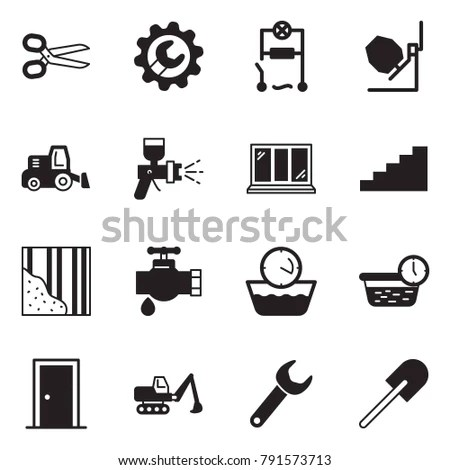Basin Wrench Stock Images, Royalty-Free Images & Vectors