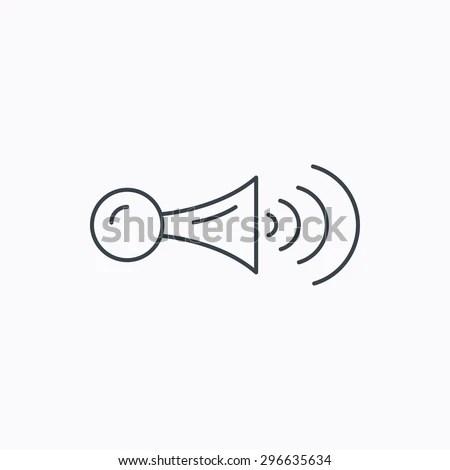 Xbox Wireless Speakers, Xbox, Free Engine Image For User