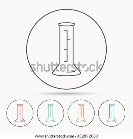 Laboratory Icons And Symbols, Laboratory, Free Engine