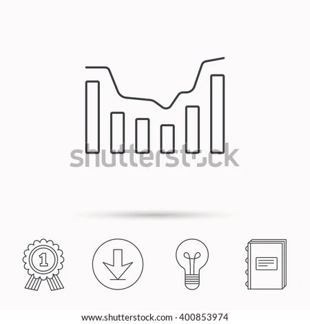 Dynamic Icon Stock Images, Royalty-Free Images & Vectors