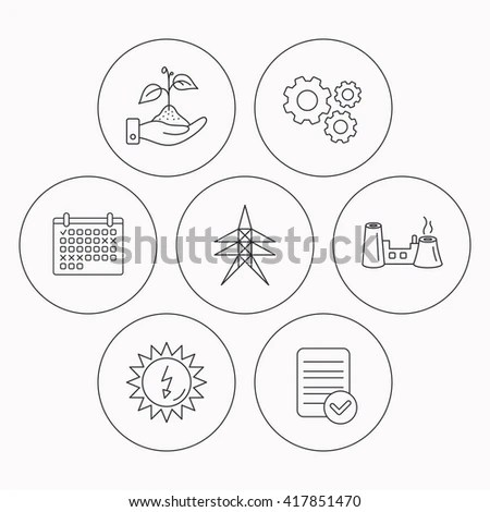 Kohler Generator Wiring Schematic, Kohler, Free Engine