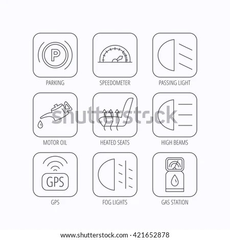 Pass Gas Stock Photos, Royalty-Free Images & Vectors