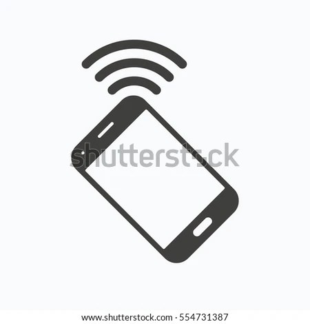 Cell Phones With Wifi Airplanes With Wifi Wiring Diagram
