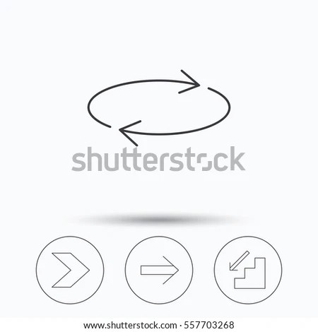 Downstairs Stock Photos, Royalty-Free Images & Vectors