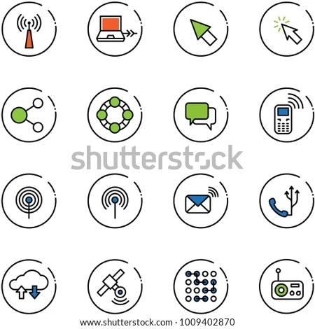 Radio Circuit Stock Images, Royalty-Free Images & Vectors