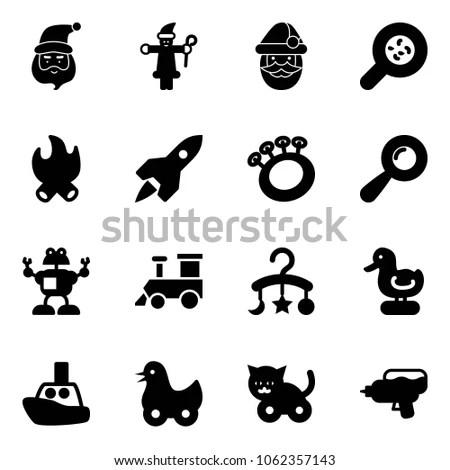 Cat Gun Stock Images, Royalty-Free Images & Vectors