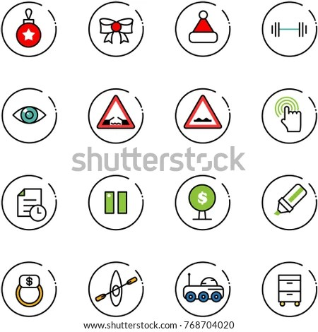 Road Safety Signs And Symbols Road Safety Logo Wiring