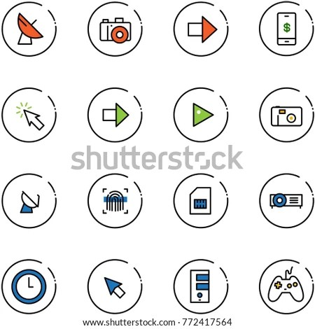 Play Payment Stock Images, Royalty-Free Images & Vectors